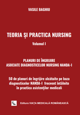 ghid de nursing teorie si practica
